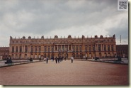 Schloss Versailles