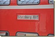 wo ist denn Sturzburg?