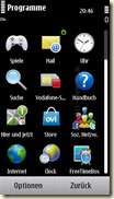 "Das Tool ""FreeTimeBox"""