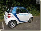 Elektro-Smart