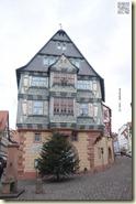Gasthaus Riesen