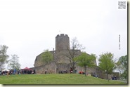 Burg Steinsberg