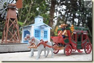 Playmobil-Western