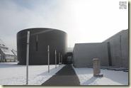 das Steiffmuseum