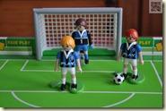 Fußball-EM 2012 in der Ukraine und Polen