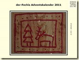 Adventskalender