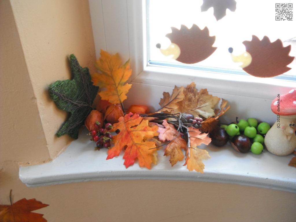 Deko wohnung herbst  Herbst « der-Fechis-Blog
