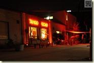Tango Ocho - Lateinamerika mitten in Stuttgart