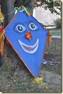 Drachenfest im Bürgerpark