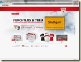 VfB Stuttgart gegen SC Freiburg - ein weiterer Heimsieg?