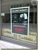 Calumet Foto
