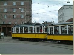 Endstation in Cannstatt