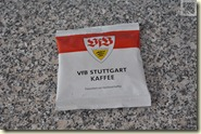VfB-Kaffee
