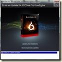 ACDSee Pro Update ist verfügbar
