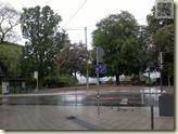 Regen, Regen, Regen, Regen, Regen, Regen