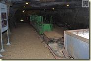 Grubeneisenbahn