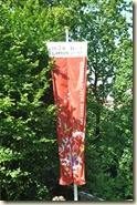 50 Jahre Märchengarten