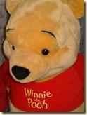 Winnie Pooh kommt ins Kino