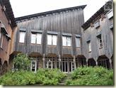 Eisenmann-Haus