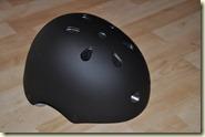fahren nur mit Helm