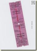 Eintrittskarten für den Fernsehturm Stuttgart
