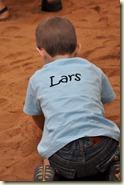 Goldgräber Lars