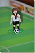 Deutschland Nummer 13: Müller