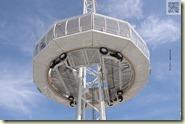 der Skytower
