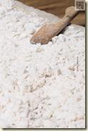 bei der Salzsiederei